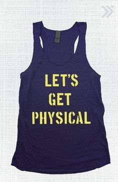 It 39 s time for happy hour at my favorite bar womens workout for Make your own gym shirt