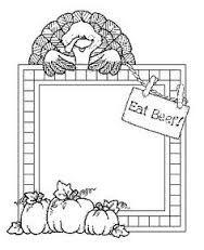 Resultado de imagen para darcie's stamps Picasa Web,