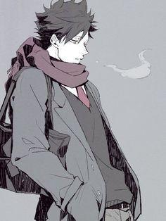 Haikyuu self ship [zamówienia zamknięte] Kuroo Haikyuu, Kuroo Tetsurou, Haikyuu Fanart, Haikyuu Anime, Kenma, Kurotsuki, Haikyuu Wallpaper, Kuroken, Hot Anime Boy