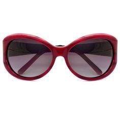 Buy Mauritius Purple online - Hidesign