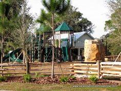 Urfer Family Park Sarasota... Must visit