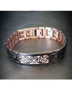 100%-pure-copper Pure Copper, All Brands, 100 Pure, The 100, Band, Sterling Silver, Bracelets, Style, Swag