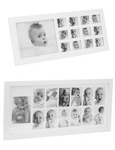 ★ Regalos originales para Bebés ★