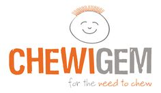 Chewigem™ USA - teething necklaces for older kids
