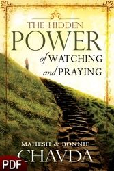 PDF E-Book (DOWNLOAD ITEM) - The Hidden Power of Prayer and