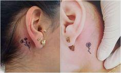 Výsledek obrázku pro tattoo minimalist