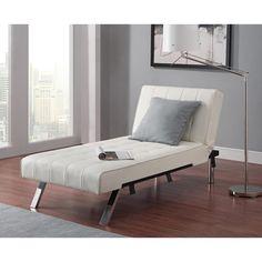 30 Chaise Lounge Sleeper Chair - Modern Furniture Cheap Check more at http://michael-malarkey.com/chaise-lounge-sleeper-chair/