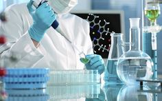 Moléculas orgânicas que são utilizadas como catalisadores
