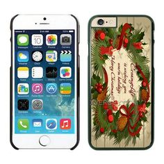 http://www.xjersey.com/christmas-iphone-6-cases-black26.html CHRISTMAS IPHONE 6 CASES BLACK26 Only 19.87€ , Free Shipping!