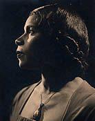 Marian Anderson - 1978