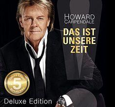 Das Ist Unsere Zeit (Limited Deluxe Edition)