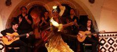 #barcelone #barcelona #барселона #чемзаняться #кудапойти #праздники #фестивали #события #развлечения #отдых #мероприятия #танцы #фламенко Фламенко в Барселоне. Фламенко и сальса в Барселоне | Барселона10 - путеводитель по Барселоне