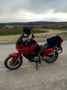 Ride home via Salisbury Plain. Salisbury Plain, Motorcycle, Bmw, Adventure, Vehicles, Motorbikes, Motorcycles, Car, Adventure Movies