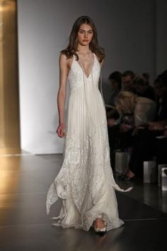 Jenny Packham wedding dress for sale 50% off on oncewed.com