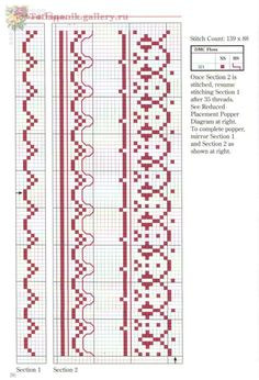 Thrilling Designing Your Own Cross Stitch Embroidery Patterns Ideas. Exhilarating Designing Your Own Cross Stitch Embroidery Patterns Ideas. Cross Stitch Borders, Crochet Borders, Cross Stitch Samplers, Cross Stitch Flowers, Cross Stitch Charts, Cross Stitch Designs, Cross Stitching, Cross Stitch Embroidery, Embroidery Patterns