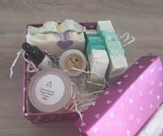 Nurse Appreciation Nurse Gift Box Nurse Gift Thank You Appreciation Gift Thank You Gifts Thank You Gifts, Gifts For Wife, Mother Day Gifts, Shaving Balm, Cream For Dry Skin, Vegan Gifts, Nurse Gifts, Natural Cosmetics, Hand Cream