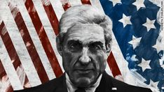 Why Robert Mueller is the most powerful man in Washington