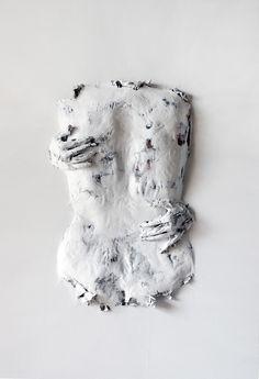 Gaya Lastovjak / Loneliness / 2014