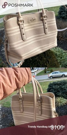 Stylish Trendy Handbags Ideas for 2020 Fashion 2020, Plus Fashion, Womens Fashion, Fashion Tips, Fashion Trends, Trending Handbags, Stylish Handbags, Leather Handbags, Kate Spade
