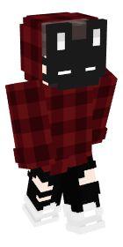 Minecraft Skins Female, Minecraft Skins Boy, Minecraft Skins Aesthetic, Skin Nova, Capas Minecraft, Sims Games, Best Games, Ninja, Barbie