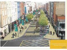 Image result for Limerick city Limerick City, City Museum, Walking Tour, Urban Design, Tourism, Castle, Old Things, Street View, Landscape
