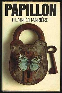 papillon book - Google Search