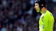 Chelsea still title favourites - Cech - http://www.77evenbusiness.com/chelsea-still-title-favourites-cech/