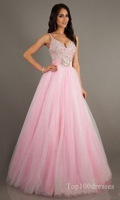 Embellished A-Line Elastic woven satin Long Spaghetti Strap Natural Prom Dresses In Stock top22798