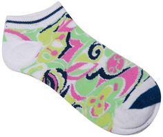 I found this at Pink Golf Tees! Glove It Capri Ladies Golf Socks Tennis Socks, Tennis Clothes, Girls Golf, Ladies Golf, Women's Socks & Hosiery, Golf Outfit, Women Accessories, Golf Accessories, Gloves