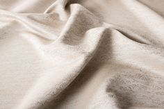 #mendolafabrics #findyourinspiration #curtains #beigecurtain #liquidtexture #curtaintexture #fabrictexture #fabriccolor #homedesign #interiordesign #decor #designideas Beige Curtains, Curtain Texture, Fabric Textures, House Design, Interior Design, Colors, Decor, Nest Design, Decoration