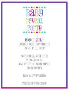Don't break the bank on expensive invitations! Check out our ...