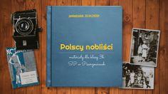 Polscy nobliści by jo_asienka on Genial.ly