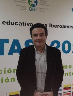 Juan Carlos Toscano