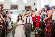 Casamento de Paula e Igor | http://casandoembh.com.br/casamento-paula-igor/