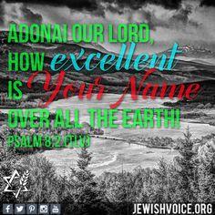 #Inspiration, #Bible, #Love, #Truth, #Yeshua Psalm 8 2, Psalms, Scripture Of The Day, Torah, The Voice, Bible, God, Inspiration, Biblia
