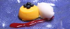 京都-フランス料理 祇園 ブルジョン- | ランチ | ディナー| 記念日ディナー | 高級フレンチ| 各種パーティーのご予約受付中。