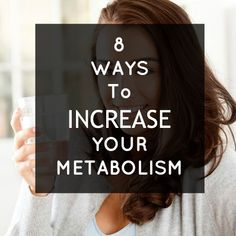 8 Bad Health Habits that are Messing with Your Metabolism
