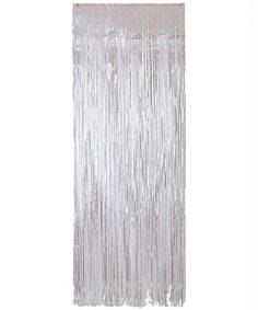 Metallic Curtains – Oh Happy Day Shop