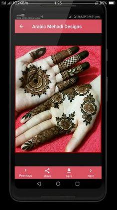 Bridal Mehndi, Hand Henna, Hand Tattoos, Arm Tattoos