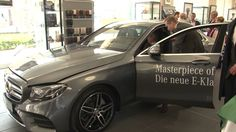 Autos und Kunst -John Wieser in Wien am Video von Fritz Erjautz. Videos, Autos, Woodland Forest, Art Pieces, Video Clip