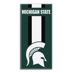 Michigan State University Clip Art Cliparts Co Msu