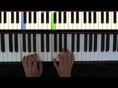 George Ezra ao piano Budapest ¸ ¸¸.•*¨*•♫♪