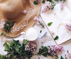 Spring uploaded by ❥ Bambi on We Heart It