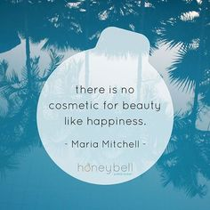 The worldwide cosmetics industry brings in over $170 billion of sales annually. Women do not mind spending big bucks in the name of beauty. Imagine what we could achieve if we switched our focus on inner-beauty.  I challenge you to be your most beautiful self today: Smile, be happy, seek wisdom, be generous, be authentic.