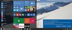 Windows 10: Endlich mehr Kontrolle über Updates