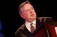 In a new interview with CoinDesk, US Rep. Steve Stockman (R-TX) said that his moratorium bill is meant to protect the development of cryptocurrency.