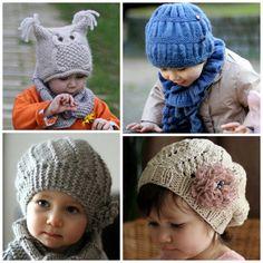 ed0d6da6fedb Katy Tricot Bonnet Fillette, Bonnet Enfant, Tricot Enfant, Tricot Idée,  Tutos Tricot