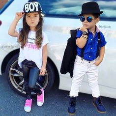 Baby Boy Fashion, Kids Fashion, Child Love, Punjabi Suits, Swagg, Cute Couples, Riding Helmets, Captain Hat, Hipster