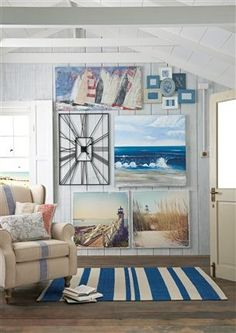 The Boatyard Salvage Collection #nexthome
