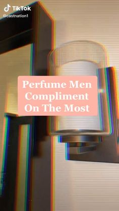 Beauty Tips For Glowing Skin, Health And Beauty Tips, Perfume Scents, Fragrance, Crush Advice, Bath And Body Works Perfume, Celebrity Perfume, Victoria Secret Perfume, Perfume Collection
